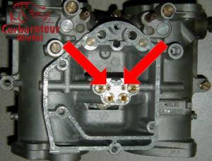 Gunson Stroboscoop met Instelbare Vervroeging - 77008