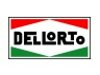 Dellorto Carburateurs Onderdelen Shop