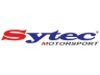 Sytec Fuel Technology
